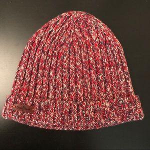 Cole Haan Knit Hat